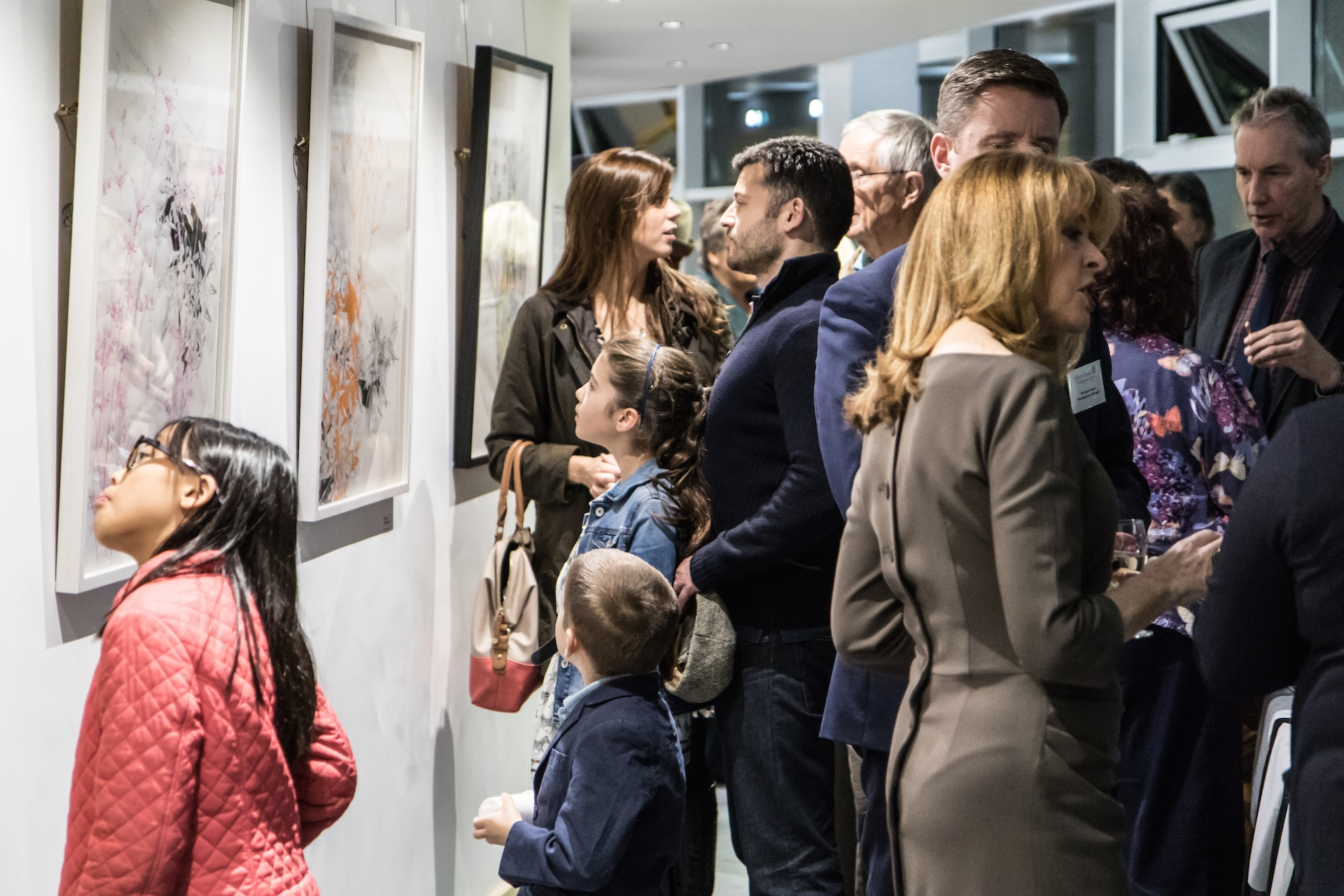 Private View Selection-65