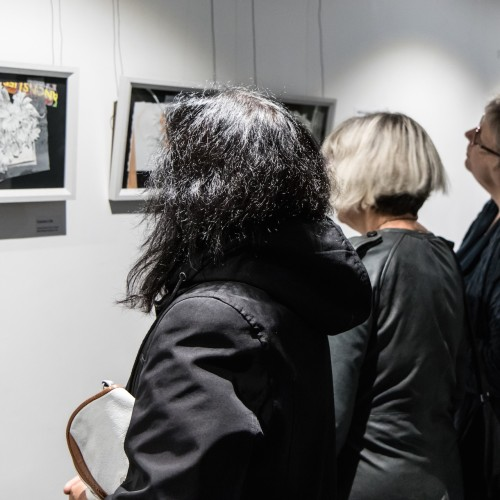 Private View Selection-18