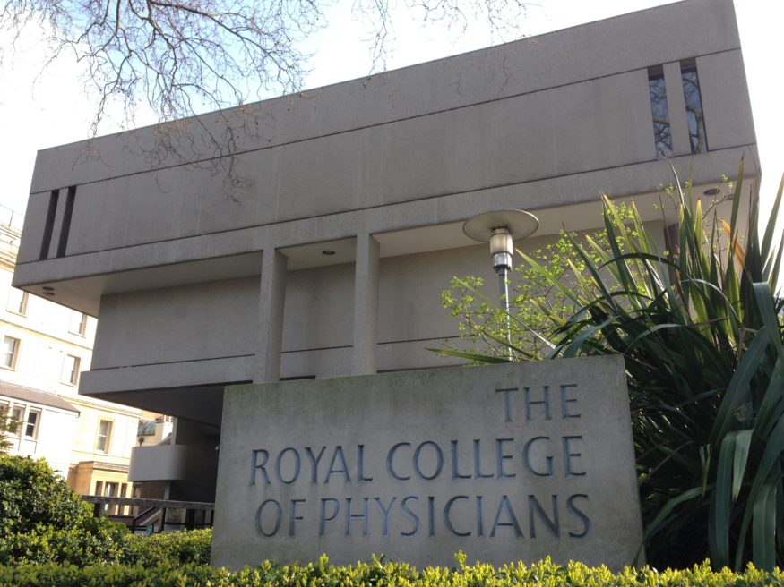 Royal College of Science for Ireland - Wikipedia